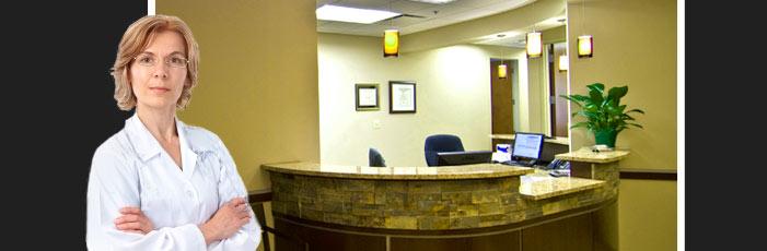 Dentist Highland Drive Salt Lake City